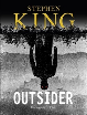 Outsider / Stephen King